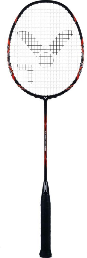 Badmintonová raketa VICTOR 2011 Trainer 135