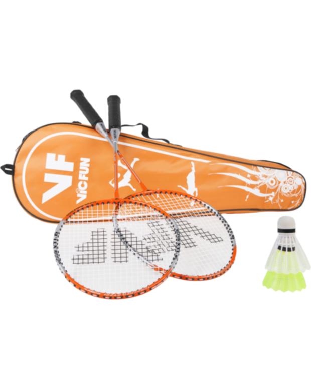 Badmintonový set VICFUN Hobby set B 1.6