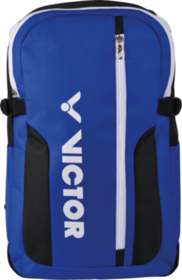 Batoh VICTOR 2018 Backpack BR6011 blue