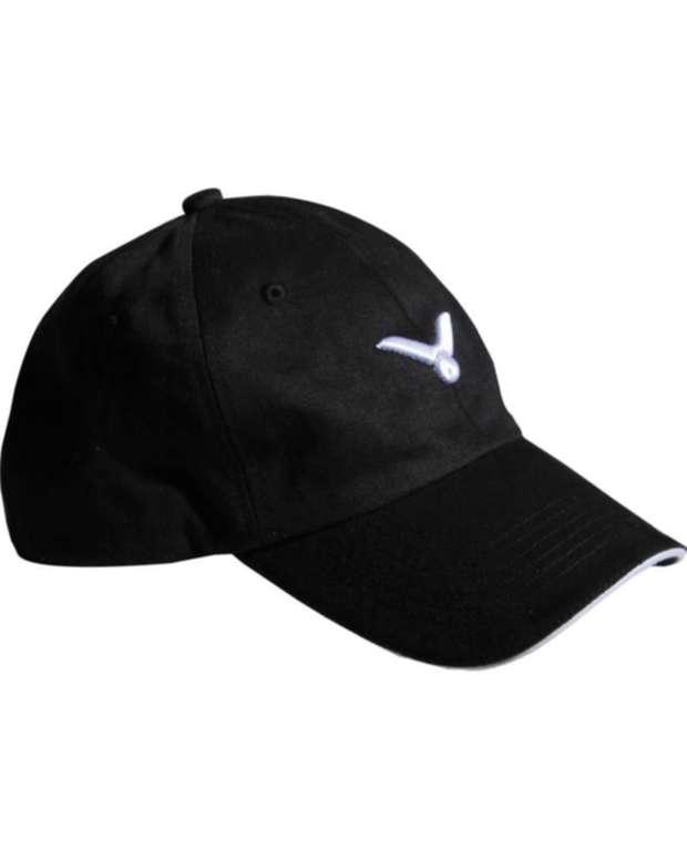 Čepice VICTOR Basic Cap