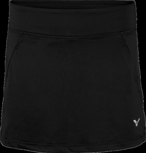 Dámská sukně VICTOR Skirt 4188