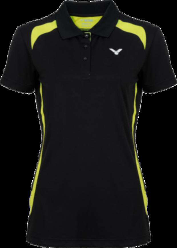 Dámské tričko VICTOR 2020  Polo Function Female 6969