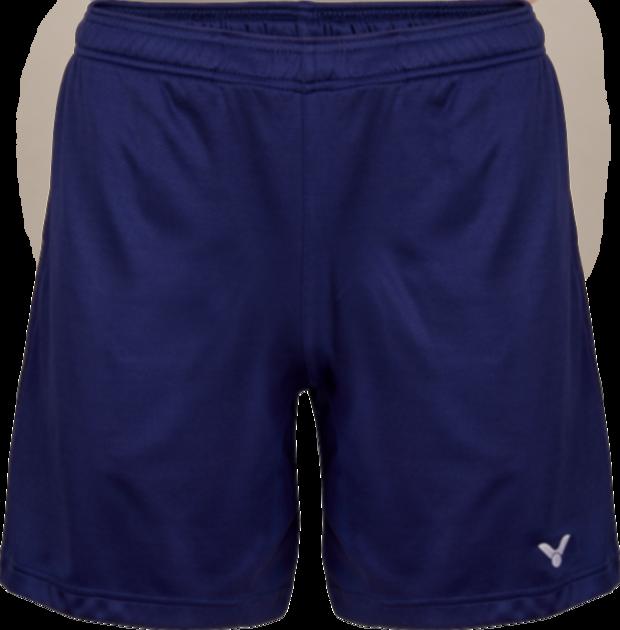 Dětské šortky VICTOR 2021  R-03200
