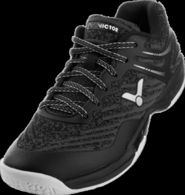 Pánská sálová obuv VICTOR 2020  A922 black