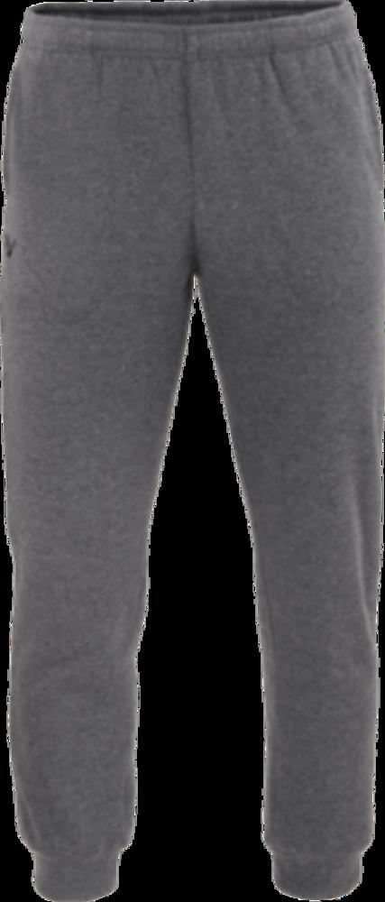 Pánské tepláky VICTOR 2018 Sweater Pants 5088 grey