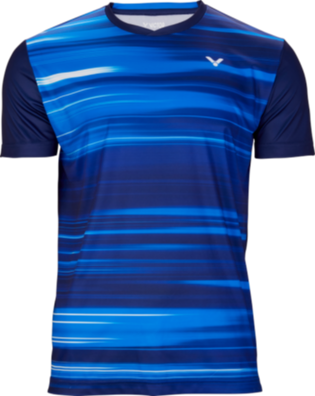 Pánské tričko VICTOR 2021  T-shirt T-03100