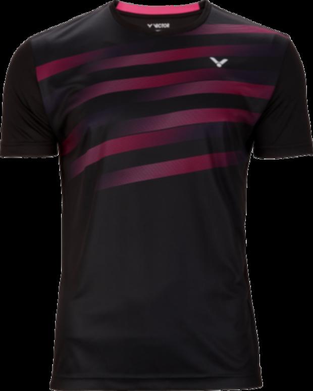 Pánské tričko VICTOR 2021  T-shirt T-03101