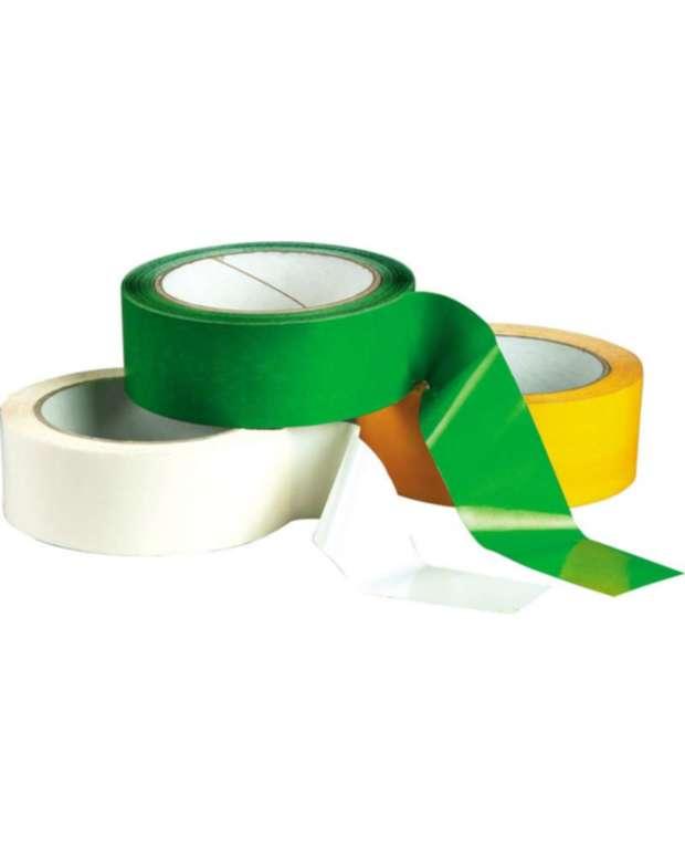 Páska na badmintonové čáry VICTOR 2010 Linetape