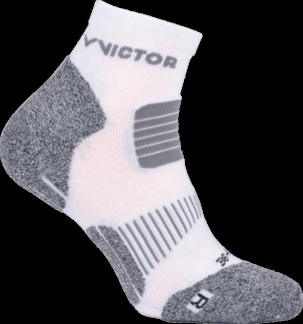 Ponožky VICTOR Indoor Ripple - velikost 43-47