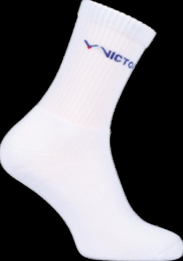 Ponožky VICTOR Indoor Sport 3000 á3