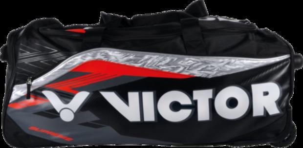 Taška na kolečkách VICTOR 2018 Multisportbag 9712 small
