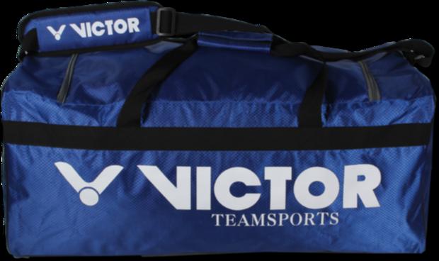 Taška VICTOR 2017 Schoolset bag blue
