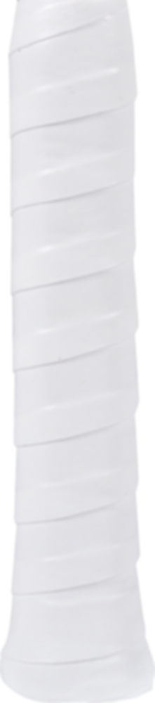 VICTOR Overgrip 7197 white